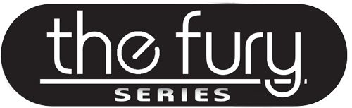fury east coast liquids e-liquids